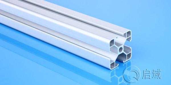4040铝型材多少钱一米?厂家告诉你怎么算