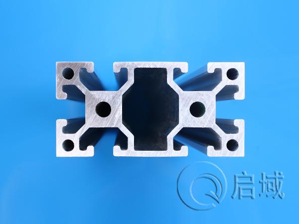 工业铝型材4080E