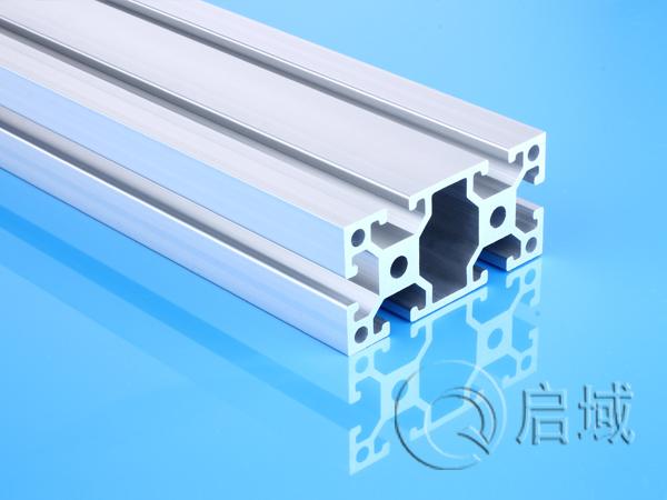 铝型材QY-8-4080E
