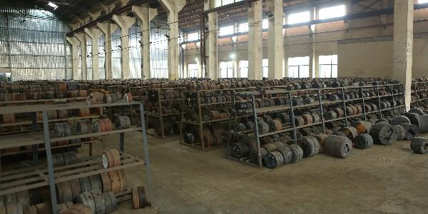 工业铝型材加工厂家哪家好?