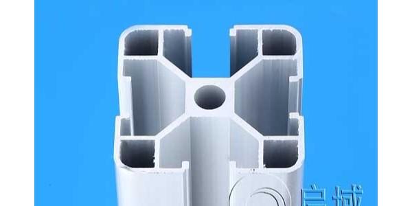 工业40x40铝型材的应用范围!
