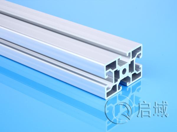 铝型材QY-8-4060