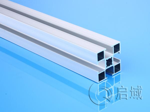 铝型材QY-8-4040GB