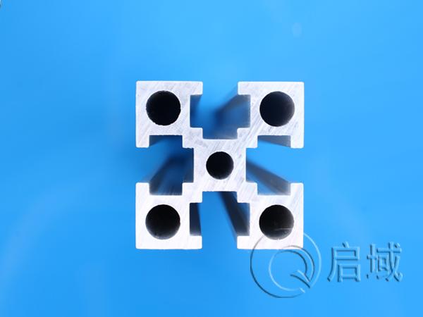 国标工业铝型材4040GW