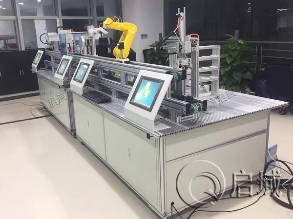 实验室铝型材工作台