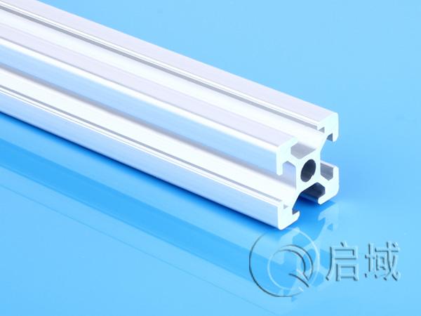铝型材QY-6-2020