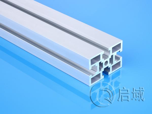 铝型材QY-8-4060G