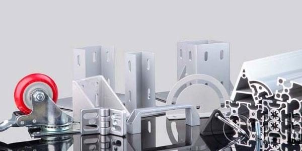 是什么原因让铝合金型材的价格不一样?
