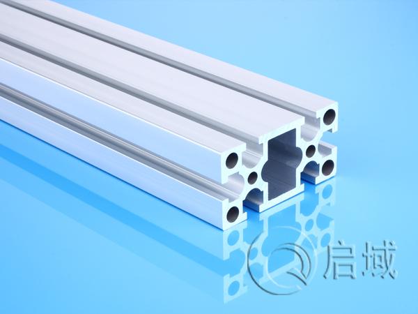 铝型材QY-8-4080GW