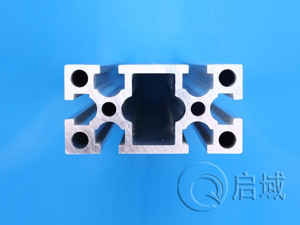 欧标工业铝型材4080GW
