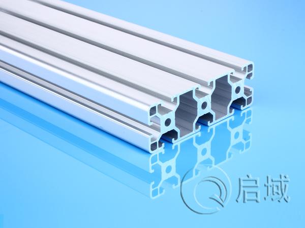 铝型材QY-8-40120