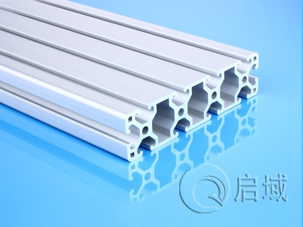 铝型材QY-8-40160