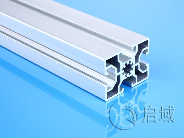 铝型材QY-10-4560