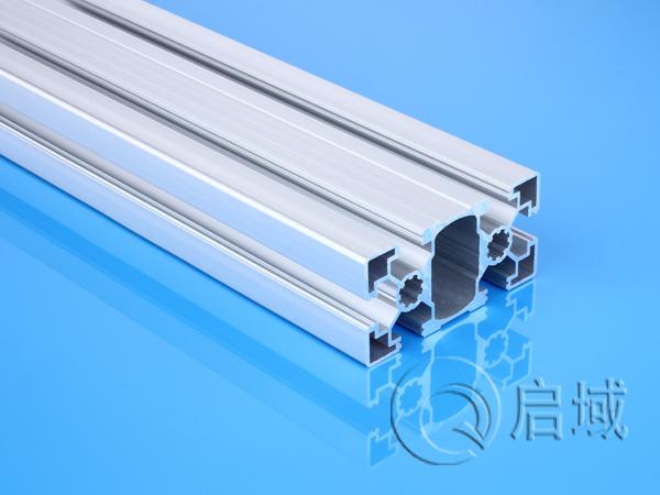 铝型材QY-10-4590A