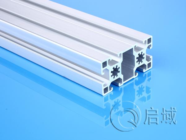 铝型材QY-10-4590B