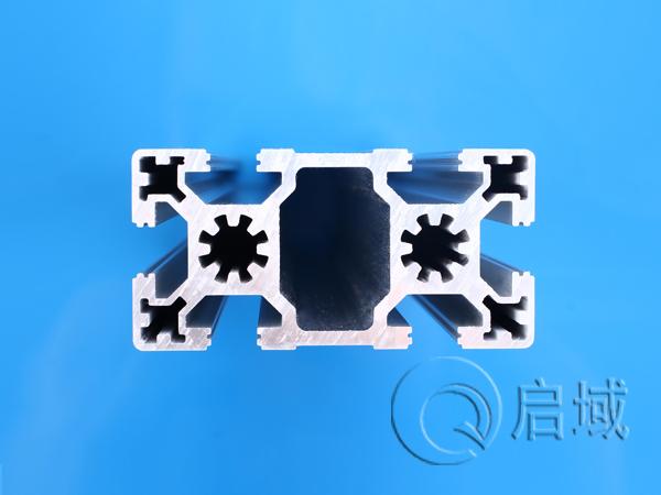 工业铝型材4590W