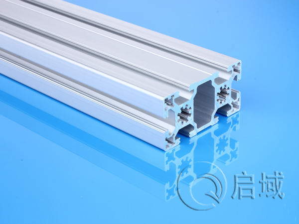 铝型材QY-10-4590W