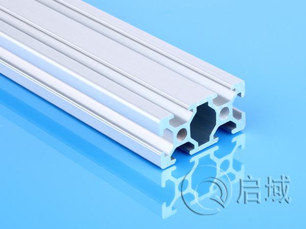 欧标铝型材QY-6-2040