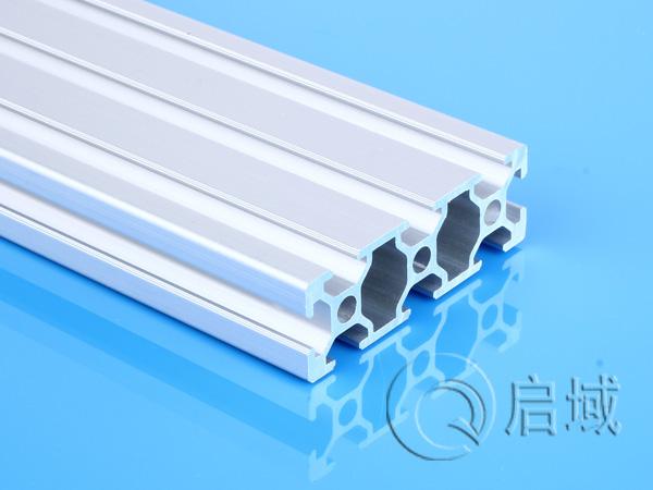 铝型材QY-6-2060