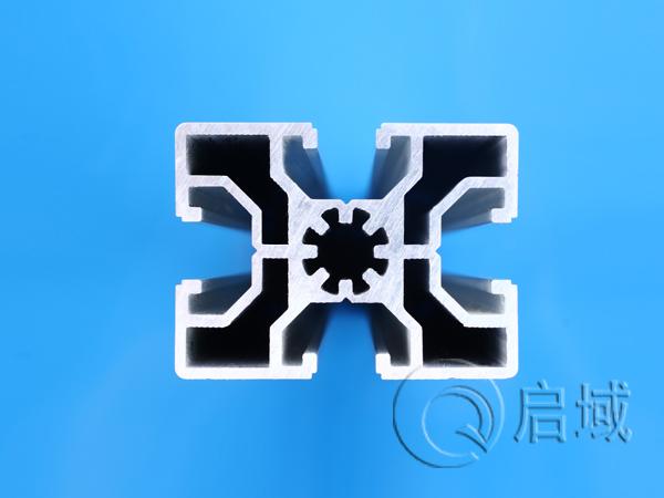 工业铝型材4560