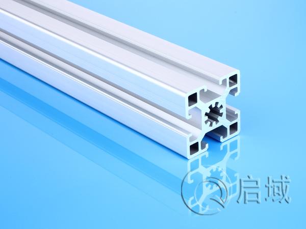铝型材QY-10-4545D