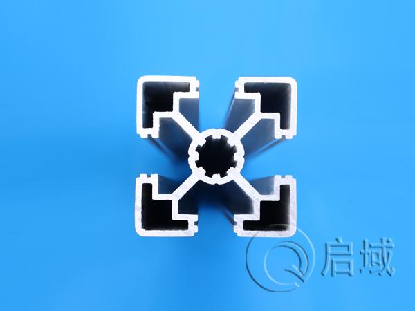 工业铝型材4545A