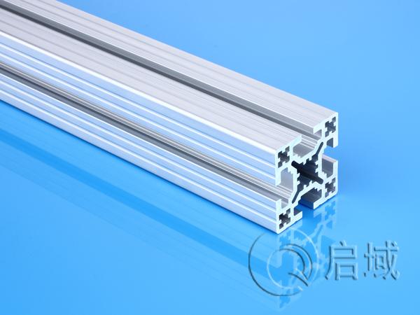铝型材QY-10-4545E