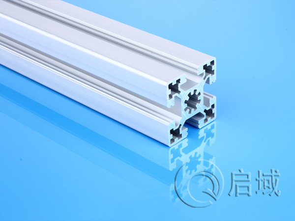 铝型材QY-10-4545W