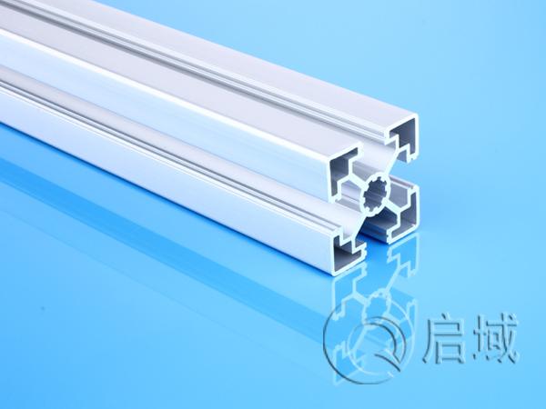 铝型材QY-10-4545A