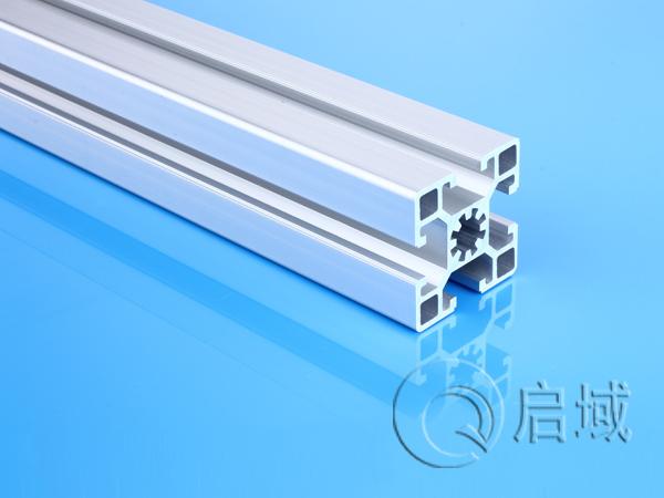 铝型材QY-10-4545B