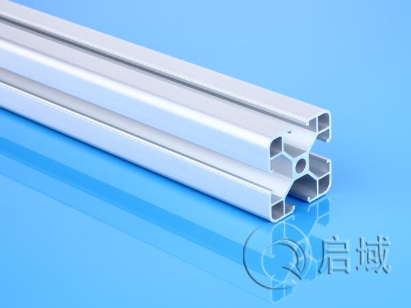 铝型材QY-8-4040A