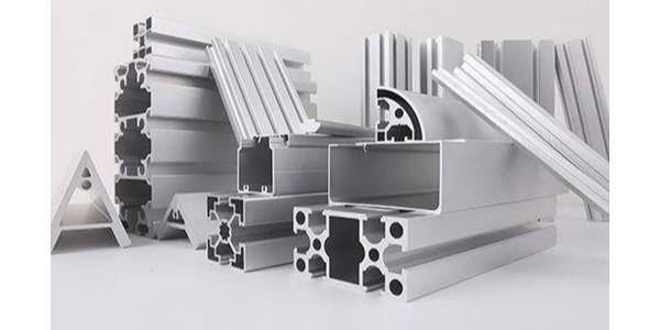 流水线铝型材客户定制案例详解