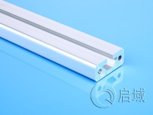 铝型材QY-8-1640