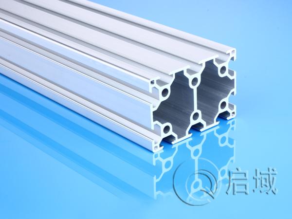铝型材QY-8-6090