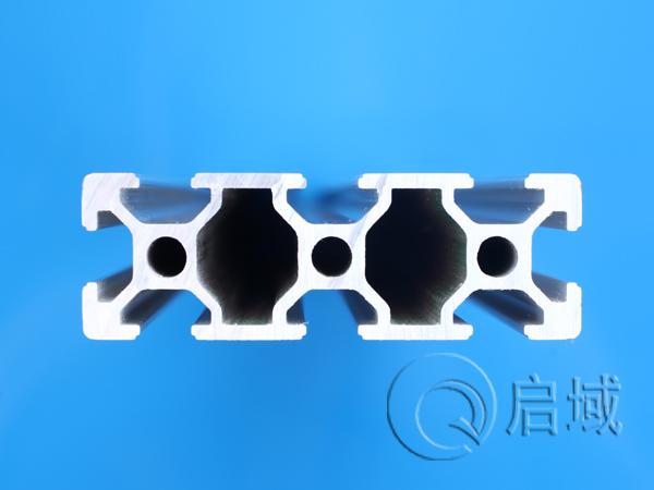 工业铝型材2060