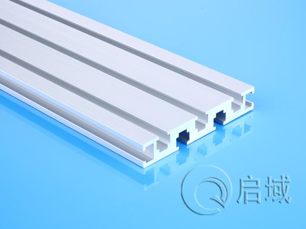 铝型材QY-6-1590G