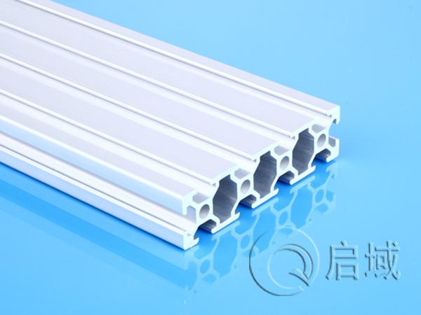 铝型材QY-6-2080