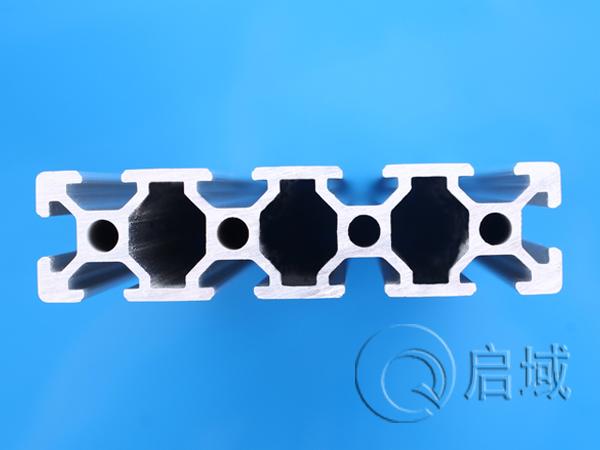 工业铝型材2080