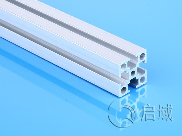 铝型材QY-4-2020G