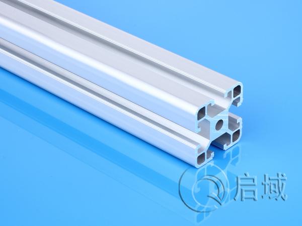 铝型材QY-8-4040C