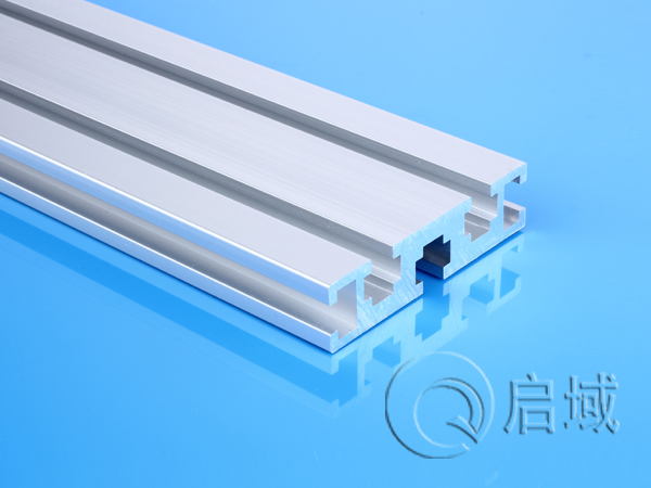 铝型材QY-8-2080G
