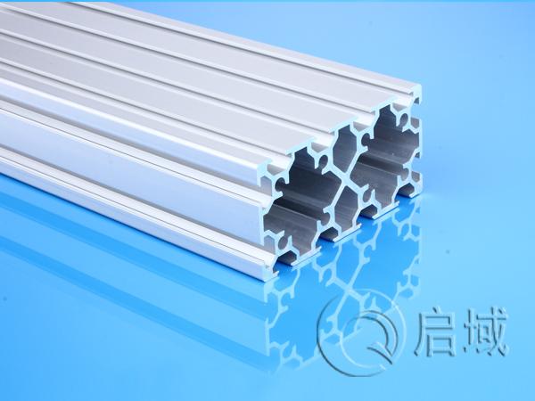 铝型材QY-8-60120