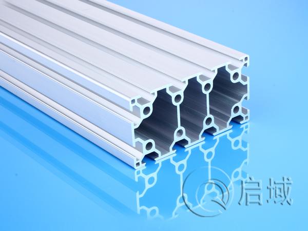 铝型材QY-8-60120A
