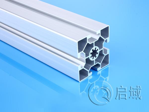 铝型材QY-10-6060C