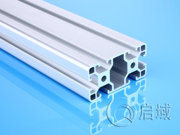 铝型材QY-8-4080