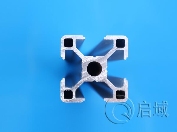 工业铝型材3030L