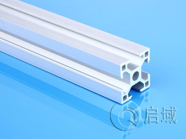 铝型材QY-8-3030A