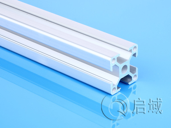 铝型材QY-8-3030D
