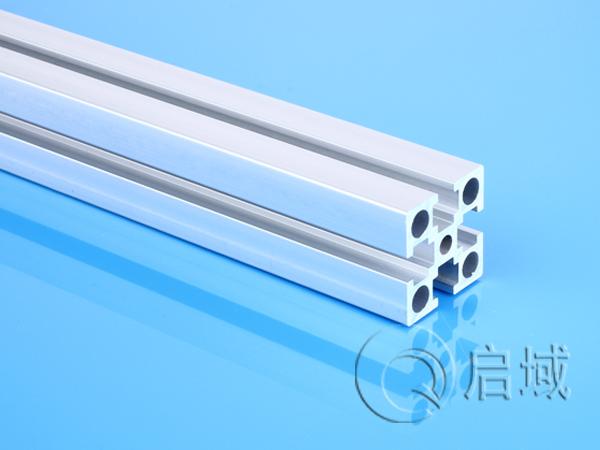 铝型材QY-6-3030G