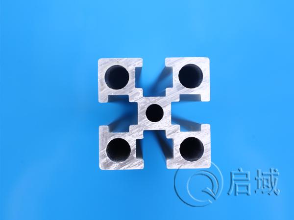 国标工业铝型材3030G